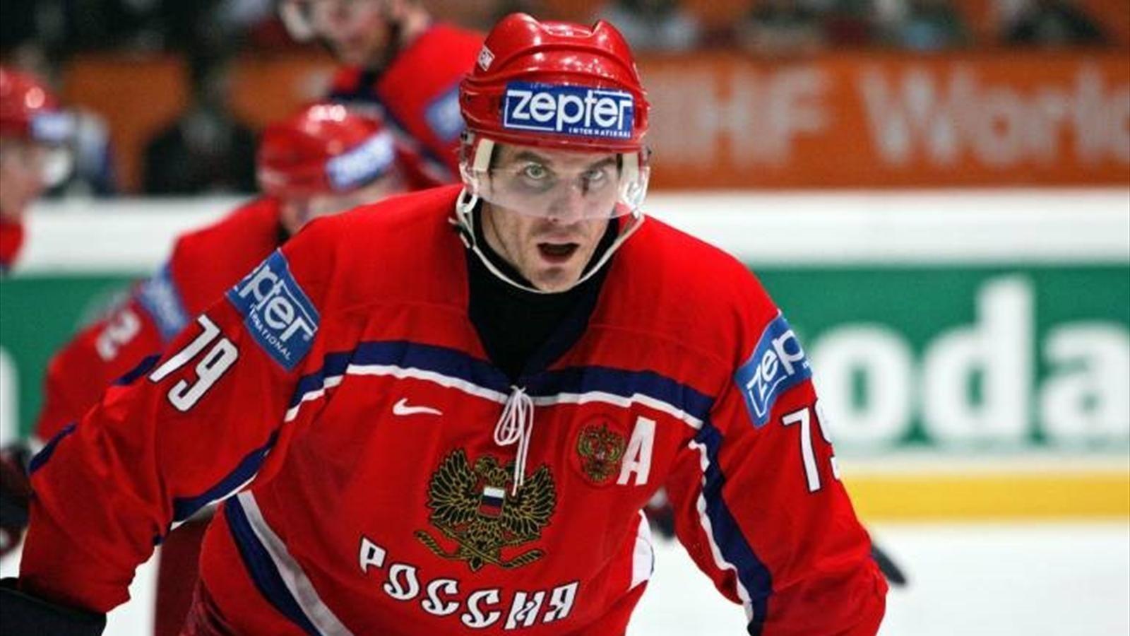live ru sports